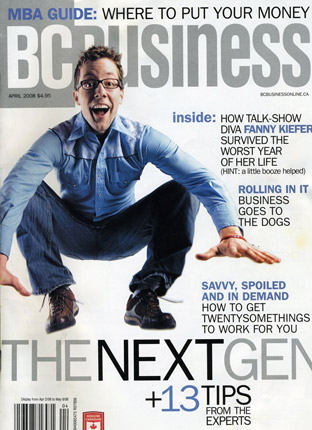 bc-business-cover-430