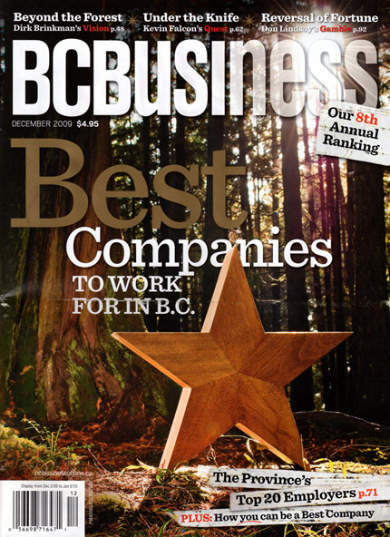bcbusiness-cover-430-rex